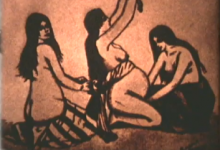 """(Video) """"The Timeless Way Part 3: Birth Images from the 1800s"""""""
