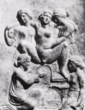 Ambers_5th_century_relief