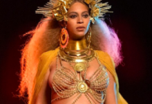 Beyoncé, Birth, and African Spirituality in the Public Mind
