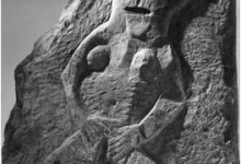 Revisiting the Sheela-na-gig